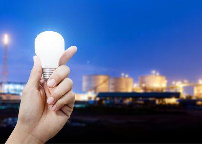 Studies voor een rendabele energietransitie