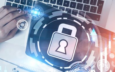 CR-Team makes the industry resilient to cyber attacks